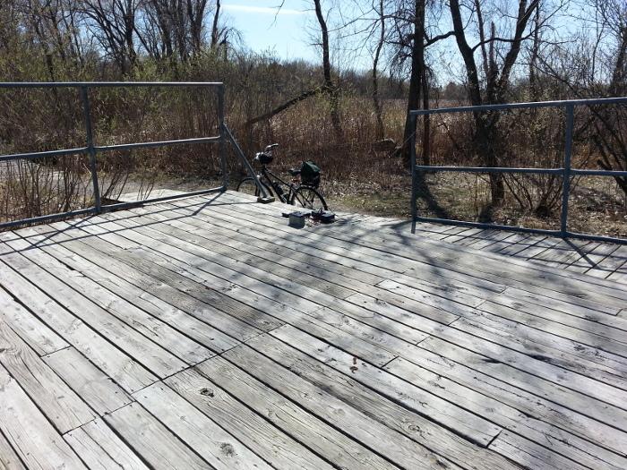 bikeride-naturepreserve